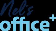 NelsOffice_logo_CMYK